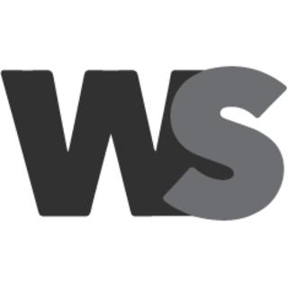 Webrex SEO