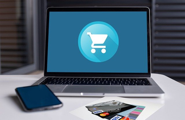How to grow your Ecommerce store without spending a penny on Ads?