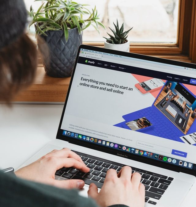 How to optimize your Shopify product page for SEO?